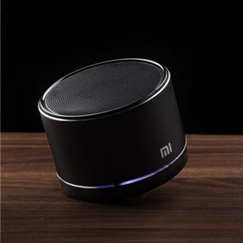 Xiaomi MI Mini Speaker