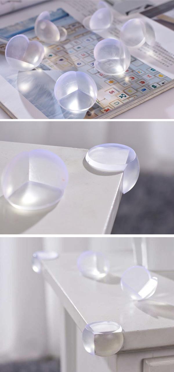 уголки для мебели