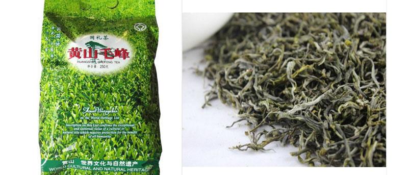 зеленый чай и холестерин в крови