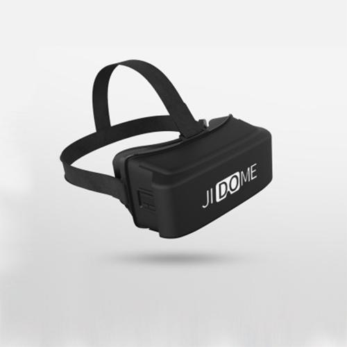 VR гарнитура JiDome-1