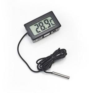 покупка цифрового термометра на алиэкспресс