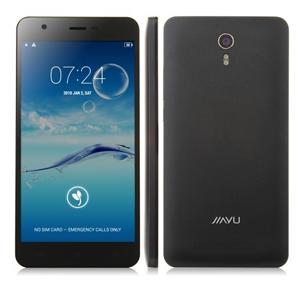 китайский смартфон с NFC Jiayu S3+