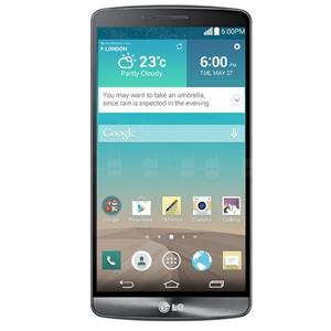 продажа оригинального восстановленного LG G3