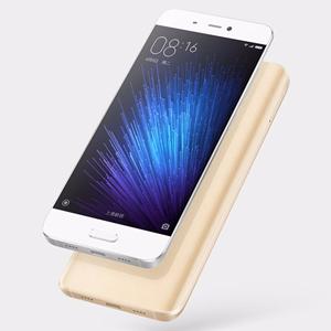 новинка 2016 года Xiaomi Mi5