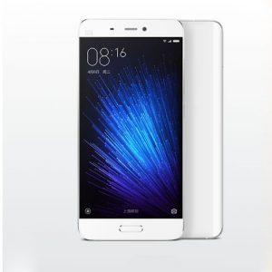 групповая покупка смартфона Xiaomi mi5