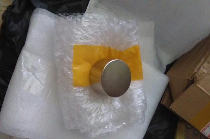 бесплатная доставка неодимовый магнит