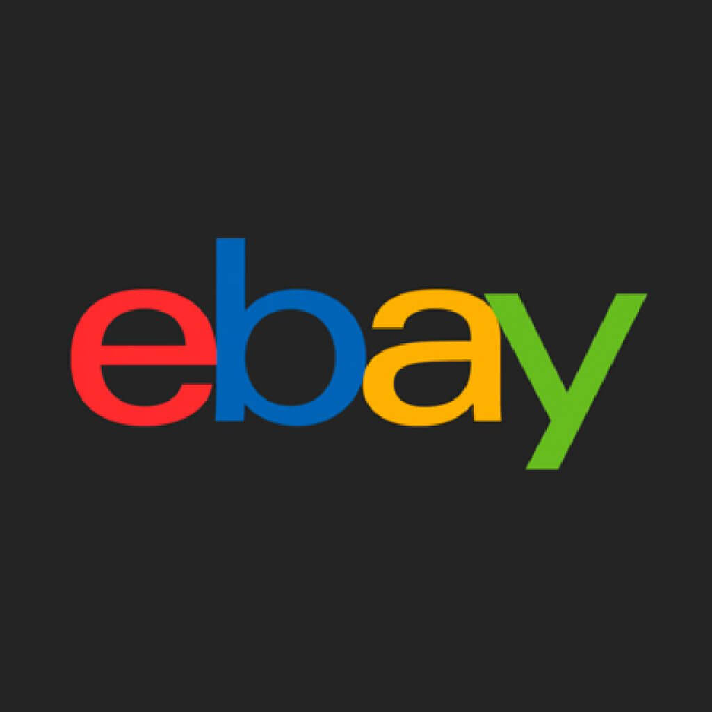 ebay inc final 1 Ebay inc - ipo: 's-1' on 7/15/98 is made by and between ebay inc, a delaware corporation (the company) then after the final decision of such forum is.