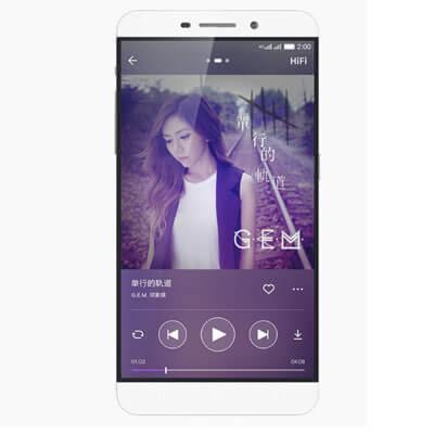 купон на смартфон LETV LeEco LE1 PRO