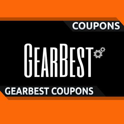 купоны Gearbest на смартфоны