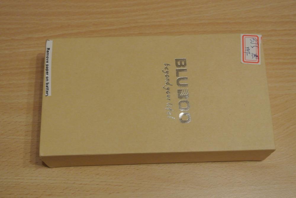 BlubooPicasso упаковка