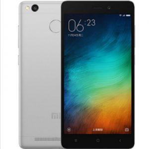 Xiaomi Redmi 3 S Pro