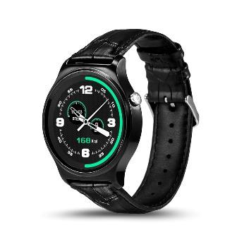 часы lemfo-dm08