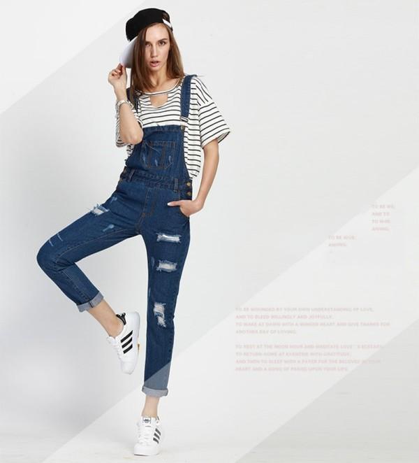 jeans-women10