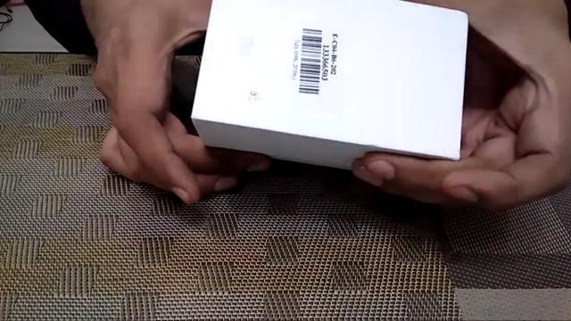коробка xiaomi bluetooth