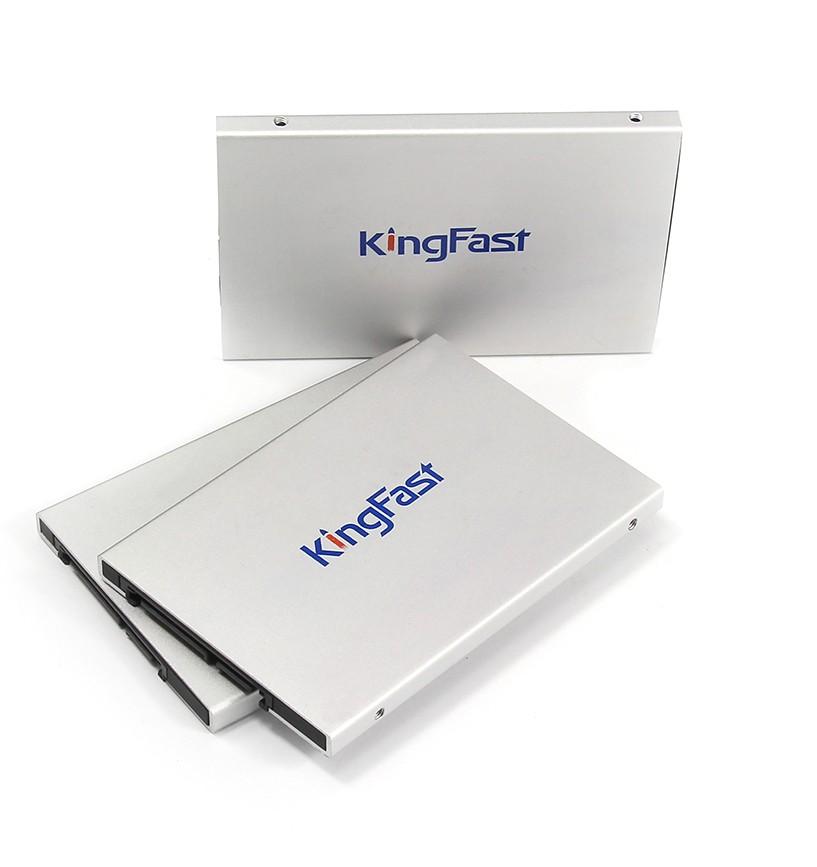 KingFast F6