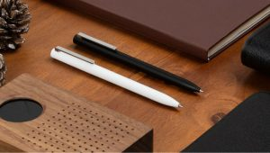 Xiaomi Mijia Sign Pen