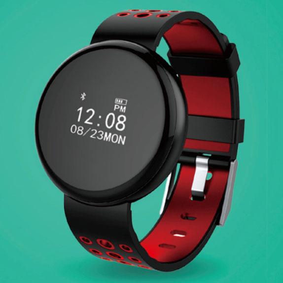 умные часы LYNWO I8