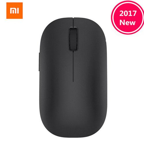 mi mouse 2