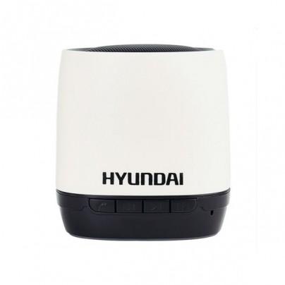Портативная bluetooth колонка Hyundai i80