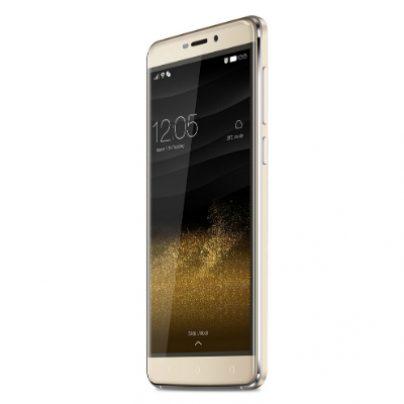Обзор смартфона Blackview R7