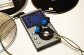 Обзор плеера Dodocool Hi-Fi Music Player DA106