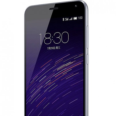 Meizu M2 Mini International (белый)