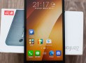 Обзор смартфона Asus Zenfone 2 ze551ml