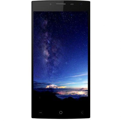 Обзор смартфона Leagoo Alfa 5 с АлиЭкспресс