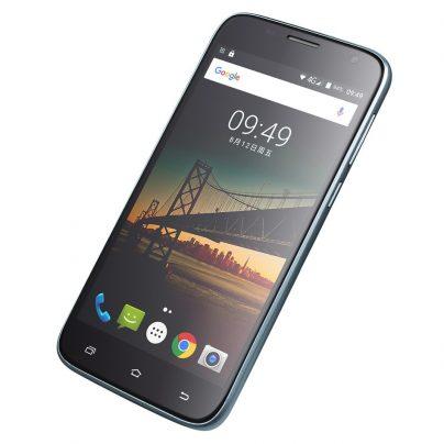 Обзор смартфона Uhans a101 с АлиЭкспресс
