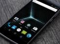 Обзор смартфона VERNEE APOLLO LITE с АлиЭкспресс