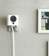 Обзор видеокамеры XiaoMi XiaoFang с АлиЭкспресс