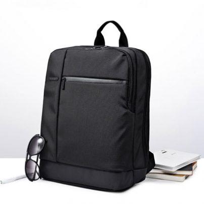 Акция на мастхэв рюкзак Xiaomi 17L