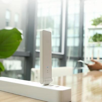 Усилитель сигнала Xiaomi Mi WiFi Amplifier