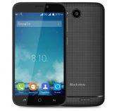 Обзор смартфона Blackview a5
