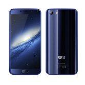 Elephone S7 – аналог Galaxy S7 за $200?