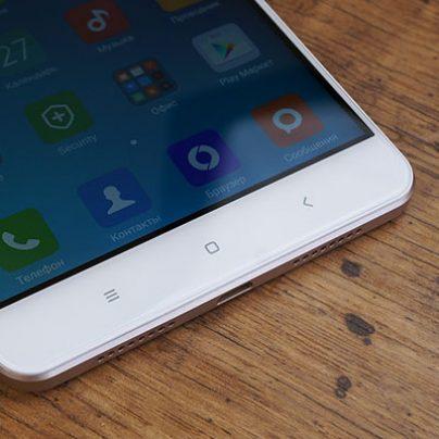 Супер предложение! Xiaomi Mi Max 3/32 за 185 usd.