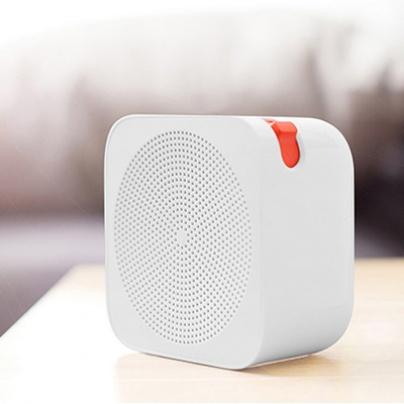 Xiaomi WiFi Radio
