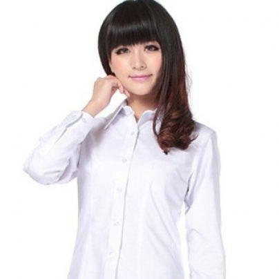 Стильные женские рубашки на АлиЭкспресс