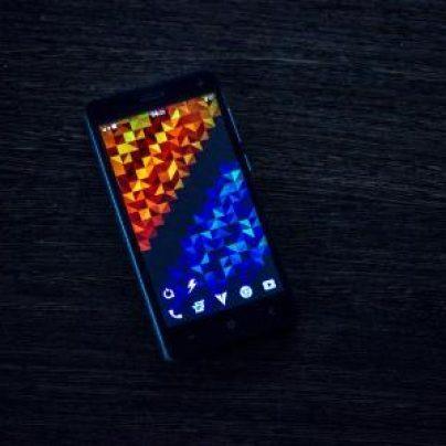 Полный обзор смартфона vkworld T5