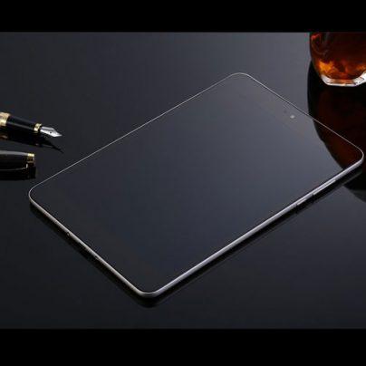 Специальная цена на новинку Xiaomi Mi Pad 3